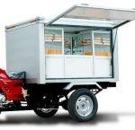 motor usaha box roti,motor bakery,motor box roti,motor usaha,usaha roti