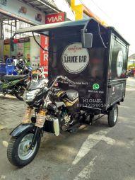 motor-usaha-box-warung-006